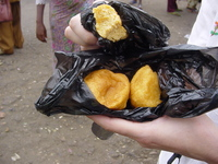 Picture of Akara